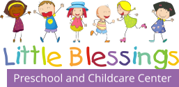 Little Blessings Preschool and Childcare Center